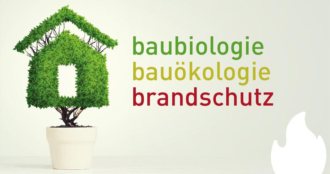 baubio-bauoeko-brandschutz